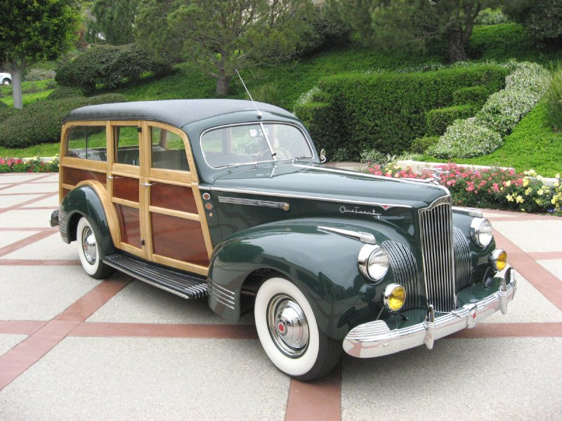 1941-packard-120-wagon0001