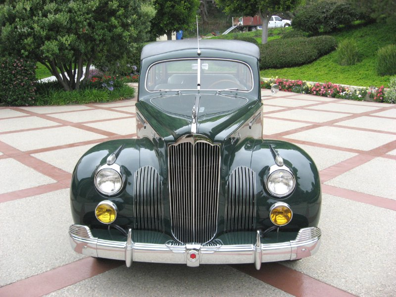 1941-packard-120-wagon0002