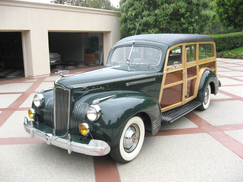 1941-packard-120-wagon0003