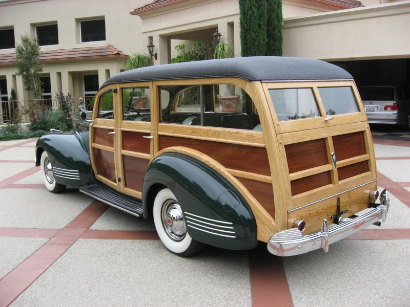 1941-packard-120-wagon0004