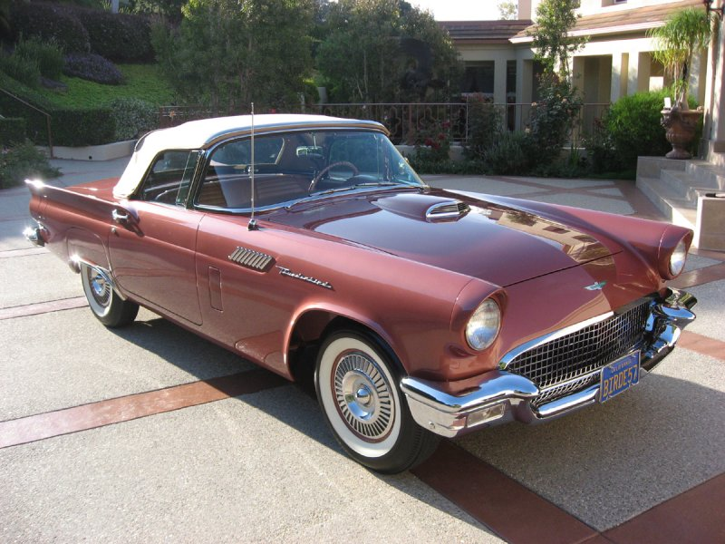 1957-ford-thunderbird0002