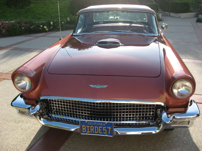 1957-ford-thunderbird0008