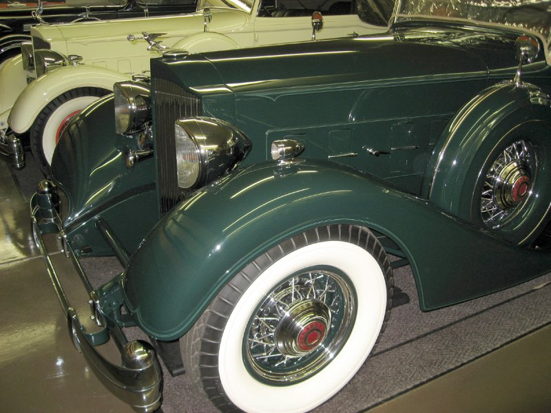 1934-v-12-coupe-roadster0007