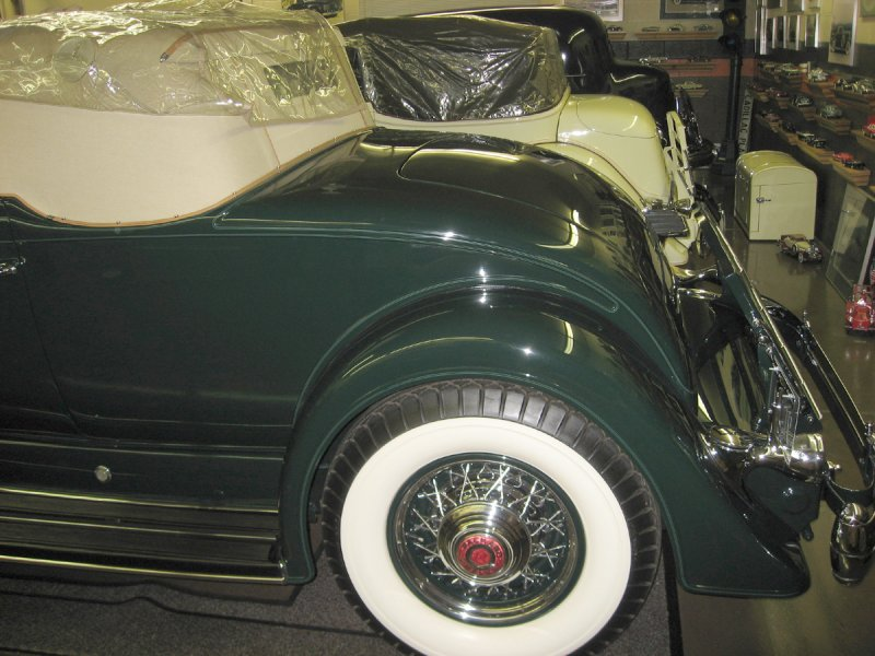 1934-v-12-coupe-roadster0014