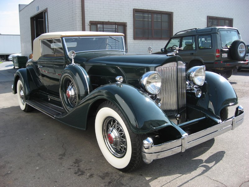 1934-v-12-coupe-roadster0016
