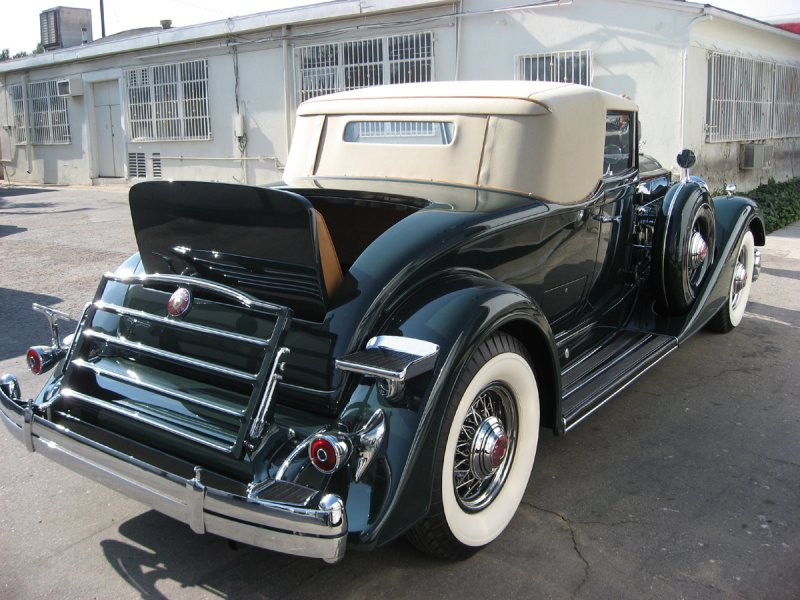 1934-v-12-coupe-roadster0017